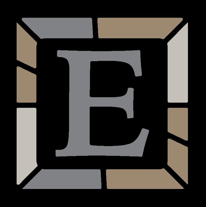 ES_Icon_FullColor_Transparent